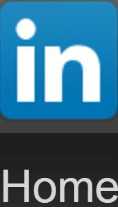 Logo Home LinkedIn.