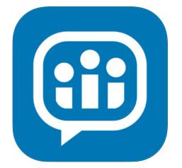 Nuovo logo dei Gruppi Linkedin