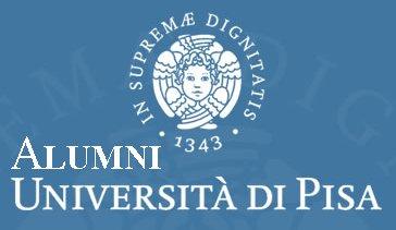 Gruppi laureati all'Università di Pisa su Linkedin.