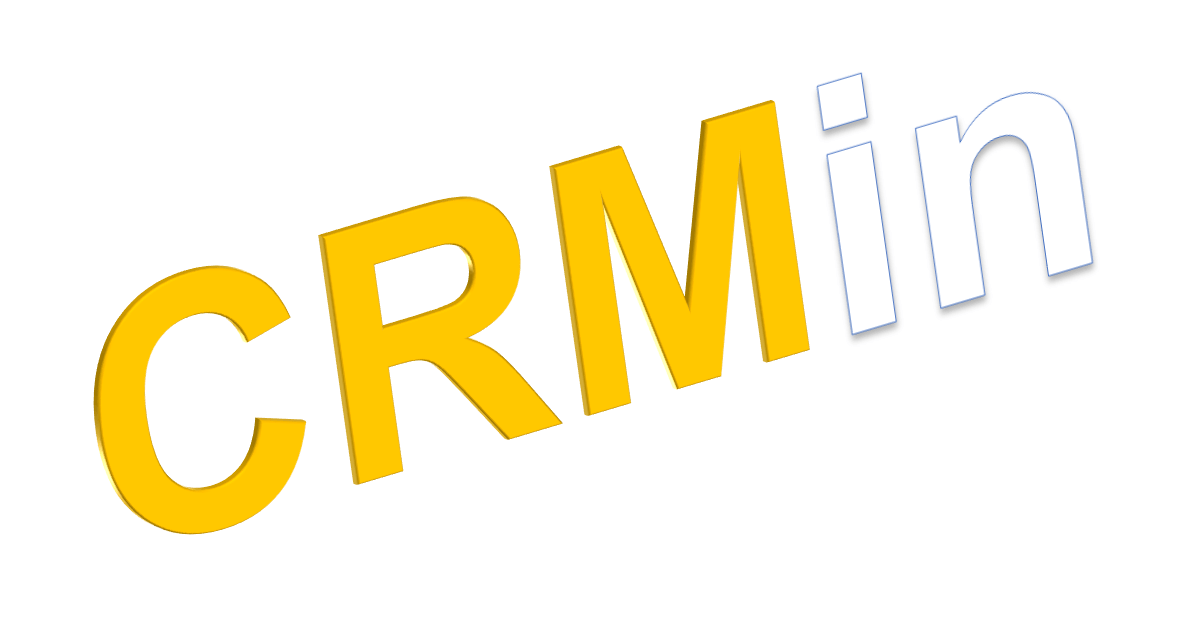 Linkedin come CRM
