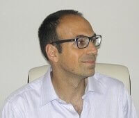 Enrico Filippucci
